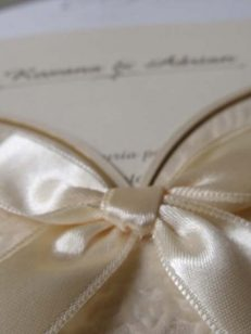 invitatie nunta cod 5471