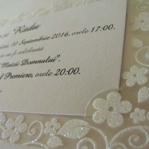 invitatie cod 5338