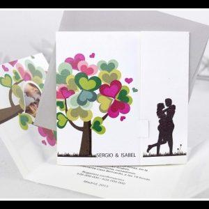 invitatie nunta 35681
