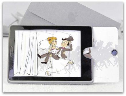 iPad 39112