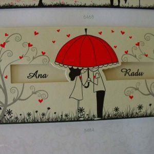 Umbrela mea de soare