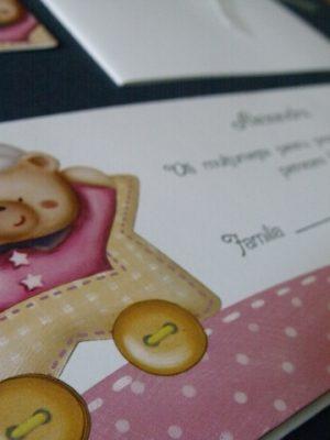 plic-bani-botez-fetita-ursulet-cod-7505 (1)