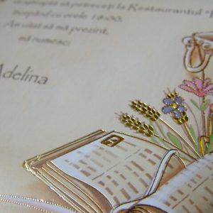 detaliu biblie