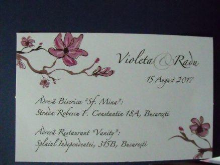 detaliu card 42701
