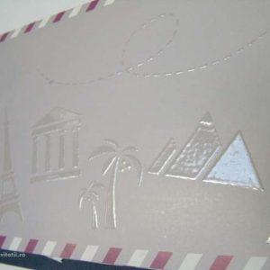 detaliu mare piramide