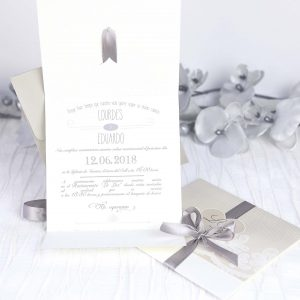invitatie deschisa