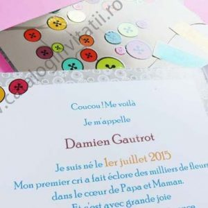 text invitatie 15424