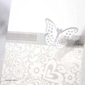 zoom fluture