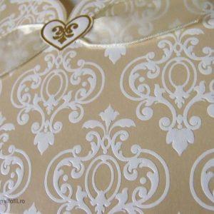 detaliu design royal