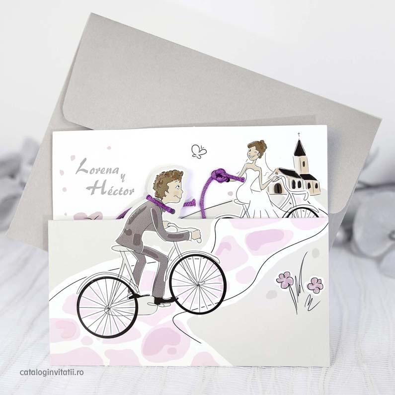 invitatie haioasa concurs ciclism 39220