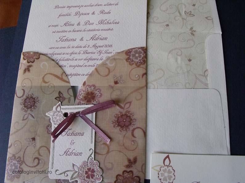 invitatie-model-floral-calc-31308 (2)