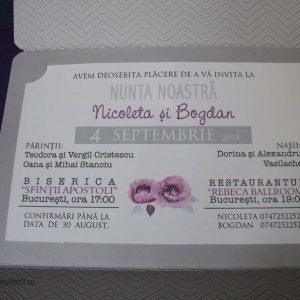 detau text invitatie