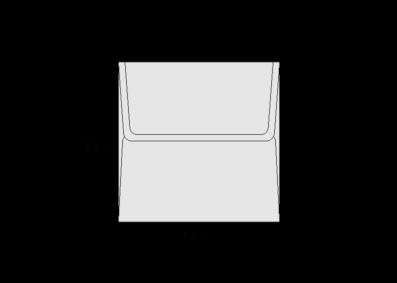 dimensiuni plic invitatie Z016