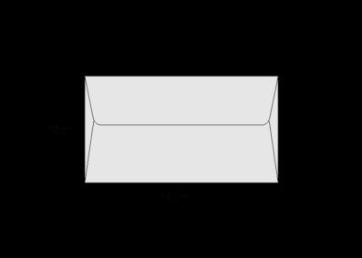 dimensiuni-plic-invitatie-nunta-Z031