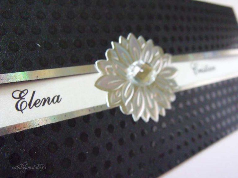 detaliu floare