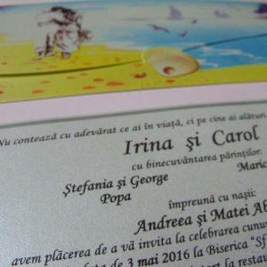 text invitatie nunta plaja