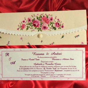 invitatie-trandafiri-Lady's Blush-419