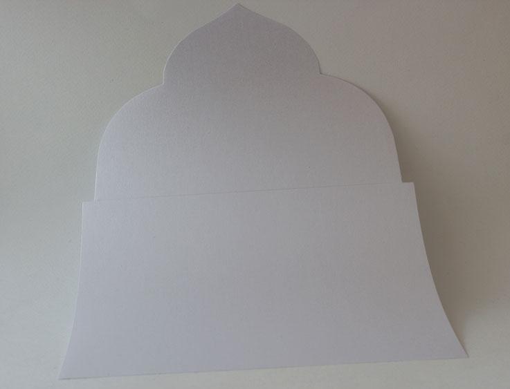 Interior plic P27