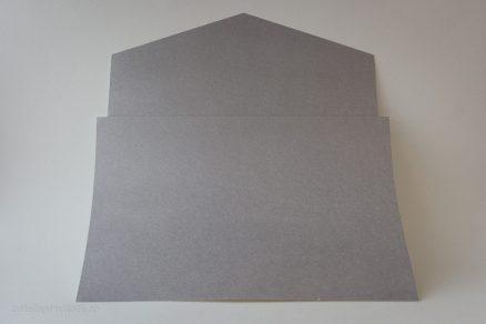 Interior plic P4