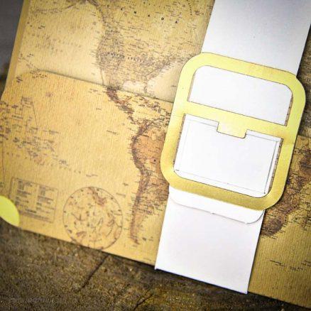detaliu harta mapamond