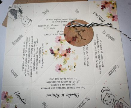 Text invitatie solnita