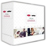 catalog i Emma