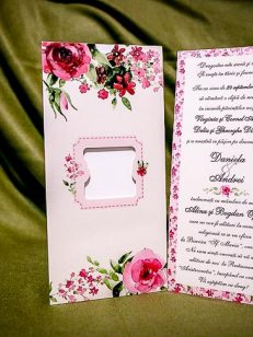 Carton text si carton suport