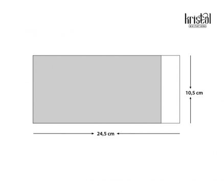 dimensiuni invitatie 70216
