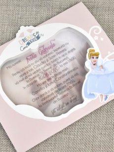 Detaliu invitatie Cenusareasa calc text 15713