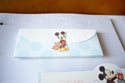 detaliu cutie din catalog A sweet Baby Boy 15719