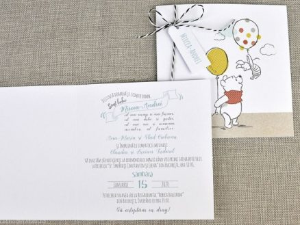 detaliu text Invitatie botez 15724