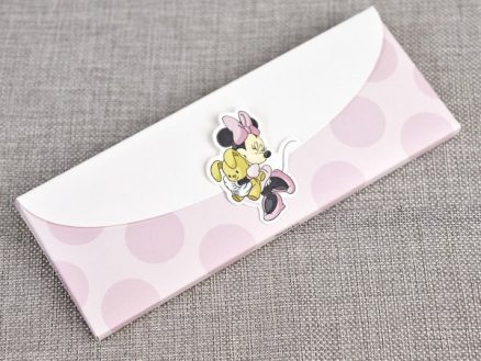 detaliu cutie Minnie 15718