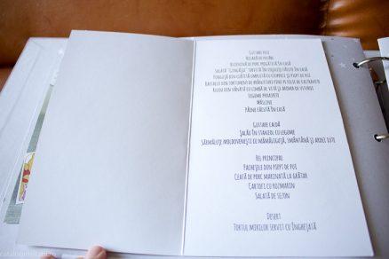detaliu text din catalog Meniu 3729