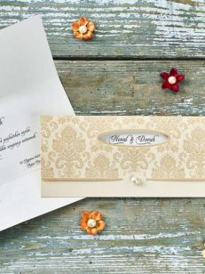 etaliu plan departat Invitatie model grafic 70227