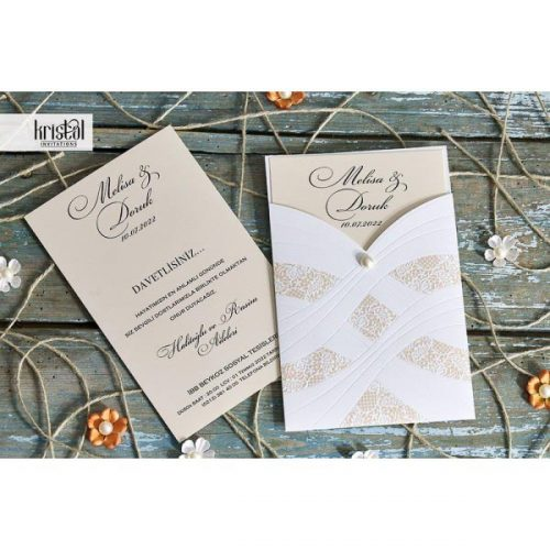 detaliu plan departat Invitatie model 70353