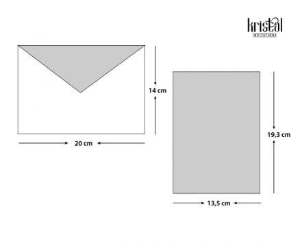 dimensiuni invitatie 70276
