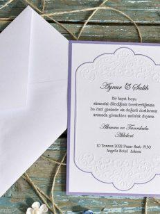 Detaliu plan Apropiat invitatie Invitatie model 70229