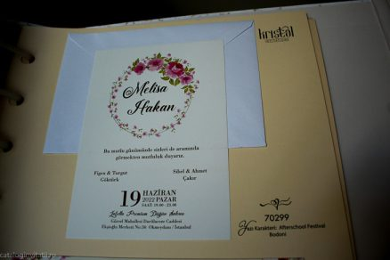 Detaliu invitatie 70299 din catalog