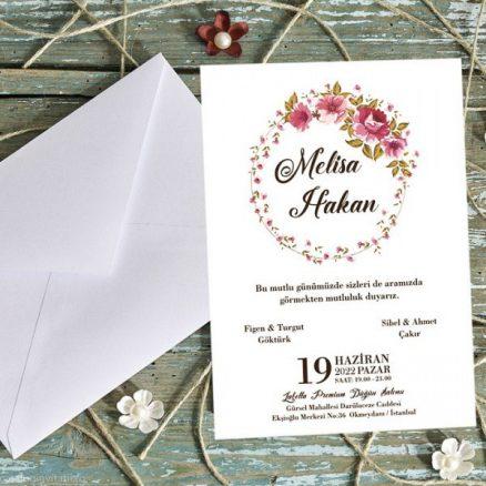 detaliu invitatie70299 plan apropiat