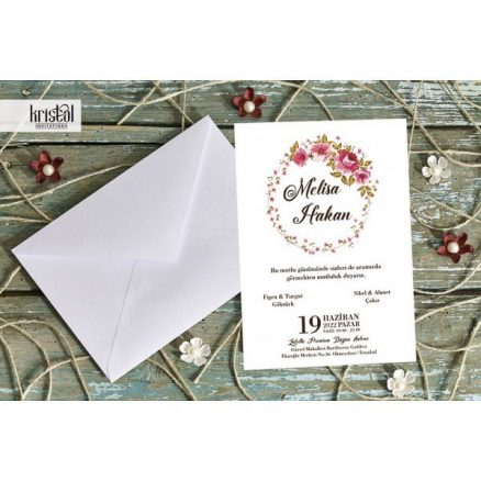 plan departat invitatie 70299