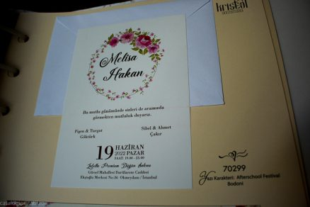 plan apropiat invitatie 70299 vedere din catalog