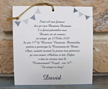 detaliu carton text invitatie 8047