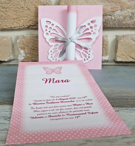 detaliu carton text invitatie 8031