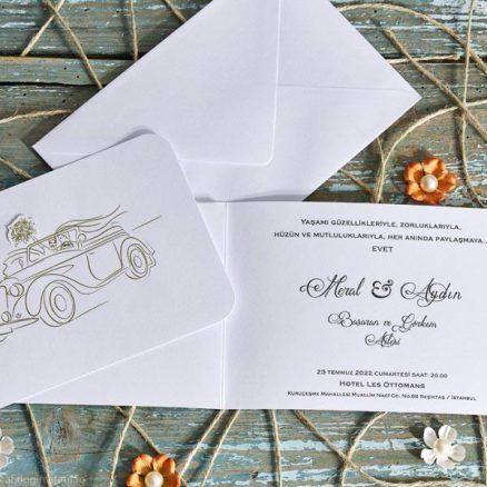 invitatie deschisa plan departat Invitatie 70334
