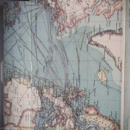 detaliu v2 mapamin 39817