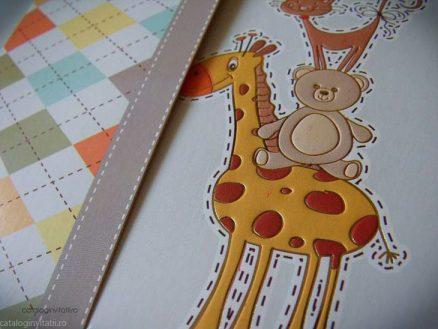 detaliu girafa 119