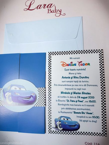 detaliu carton text si carton suport plic invit 116