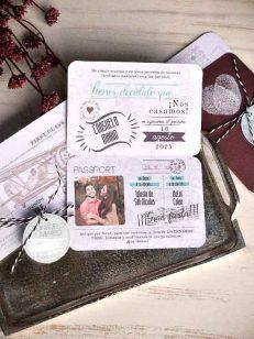 detaliu plan departat pasaport deschis 39822