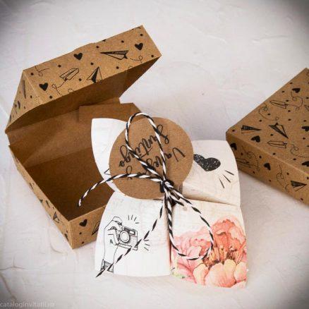 detaliu departat origami solnita inchis 39824