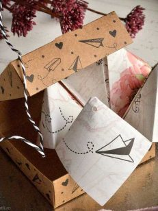 origami solnita in cuitie 39824